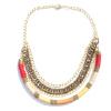 Greta_stripes_indietwenty_necklace