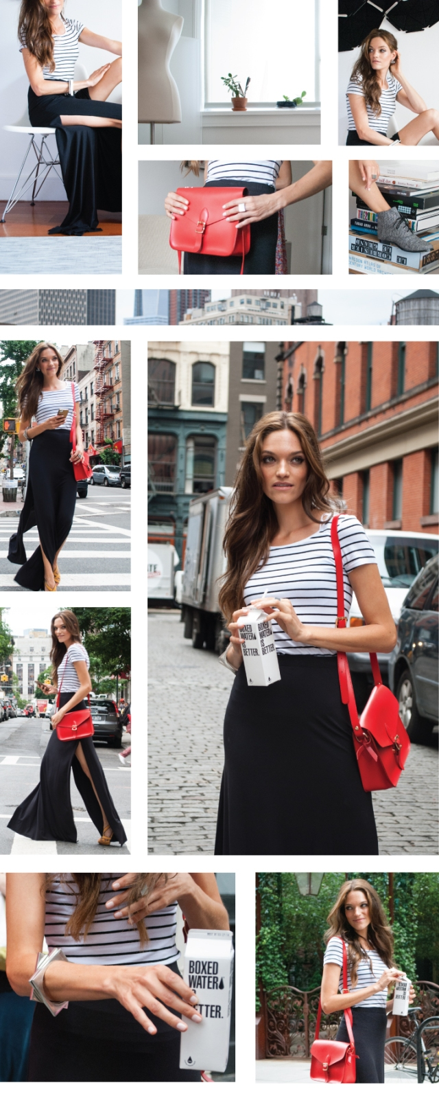 Greta_stripes_lookbook