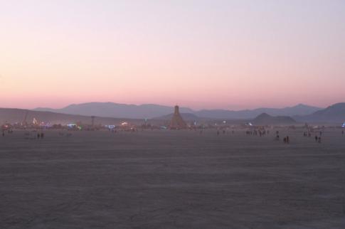 Screen Shot 2014-09-10 at 1.33.21 PM
